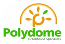 Manufacturers of Polytunnels and Commercial Polytunnels, sole agents for Filclair Commercial Greenhouses, stockists for Eden Greenhouses, Elite Greenhouses and sole Irish agent for Janssens Glasshouses and Griffin Glasshouses.